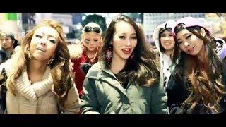 ISH-ONE/NEW MONEY 【Female REMIX】