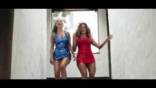 SOY SOLTERA Y HAGO LO QUE QUIERO - VIDEOCLIP OFICIAL FULL HD (NEGRO MUSIC)