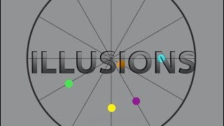 Illusions: Reality? (full episode)