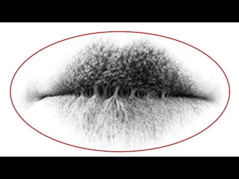 Se dezvoltă hipermetropie, durerea ochilor