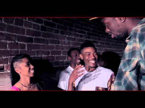 "Bizness ""Bout That Life"" Official Video"