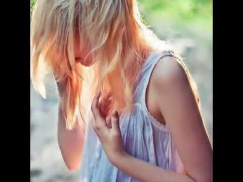 Música Affida una lacrima Al Vento