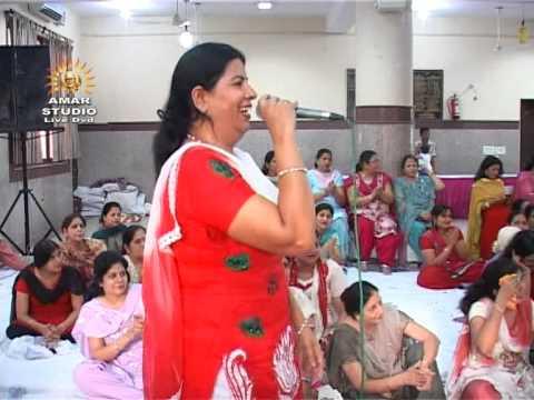Mere hara waleya sun sajna-by krishan anuragi kiran mutreja8510001760 (suresh)