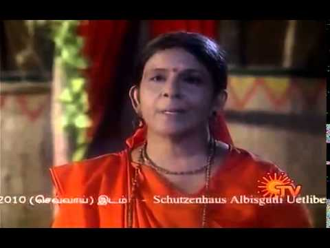 Ramayanam Episode 119 download YouTube video in MP3, MP4 and