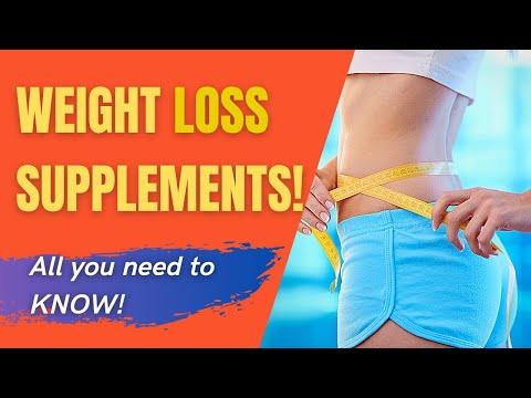 Now nows pierdere în greutate