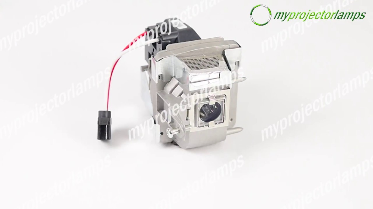 Infocus W340 Projector Lamp with Module