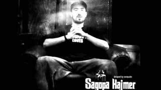 Sagopa Kajmer - Karışık Sağlam Albüm