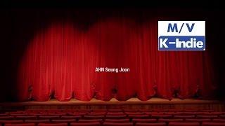 The dancing girl is me! <My last song - Joon>