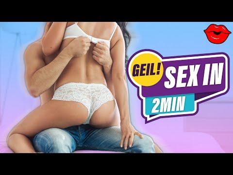 Sex-Video sehr schöne Zahlen