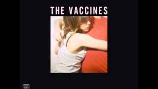 The Vaccines - Wreckin' Bar (Ra, Ra, Ra) video
