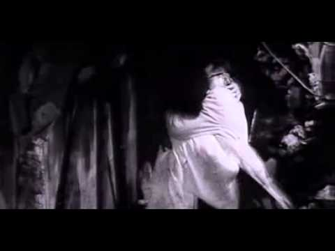 Les Salauds dorment en paix ( bande annonce VO )