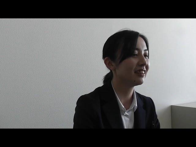 【山形県警察採用動画】Come on! 採用ニュース ~警察署刑事課勤務の警察官にインタビュー~