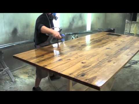 Making Bench Top Out Of Timber Off Cuts Yahoo Answers