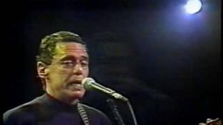 Theo da Cuica - Chico Buarque - musica - Pivete