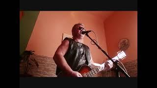 Video Fernet koncert - výběr (autorská tvorba)