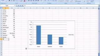 How to make an excel chart_0001.mp4
