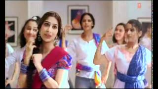 Mera Babu Chhail Chhabila Hindi Remix Video Song Feat  Sophie Chaudhary   YouTube