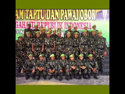 Pemuda Panca Marga ( PPM ) 💪💪👮👮 Mp3