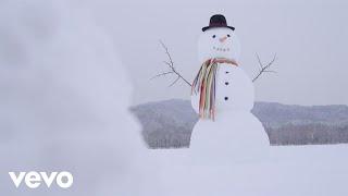 Lil Snowman - Mariah Carey (Video)