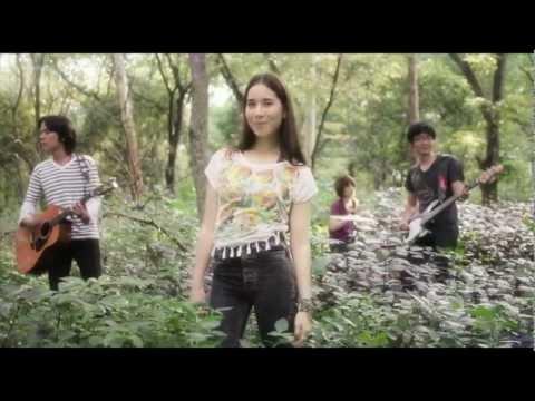 [MV] Amisa (เอมิสา) - เพลง : Skyscape (Official Music Video)