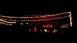 "Mark Chesnutt ""Old Flames Have New Names"" Live at the Redneck Yacht Club 01/01/2011"