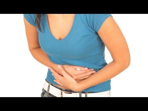 Hipertensión con insuficiencia vertebrobasilar-basilar