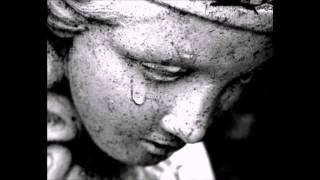 Judas Priest - Here come the tears Lyrics