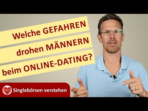 Dating verlegen mensen