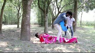 Laughter funny video || Bindas fun ||