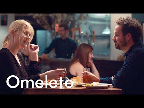 Omeleto – Trakce