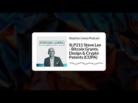Bitcoin sėkmės istorijos