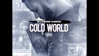 "Doe B - ""Was It Worth It"" (Cold World)"