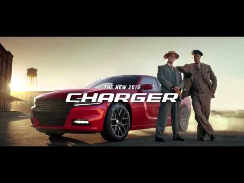 2015 DODGE CHARGER Los Angeles, Downey, Huntington Beach CA - NEW DEALS & SALE