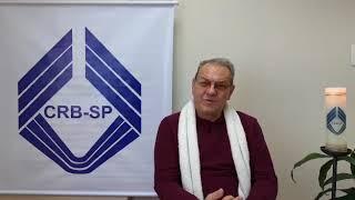 Mensagem de Pe. Rubens Pedro Cabral, OMI