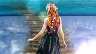 Rednex-Wish you were here (Blackmore's Night)