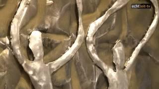 preview picture of video 'Ikonen der Moderne im Kunsthaus Rust'