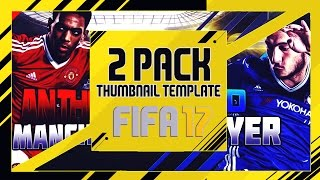 thumbnail template psd free online videos best movies tv shows