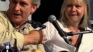 John & Sheila Ludgate - In a song part 2