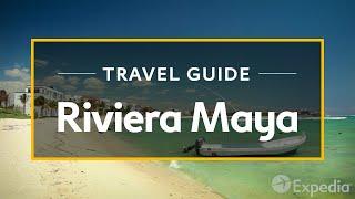 Riviera Maya Vacation Travel Guide | Expedia