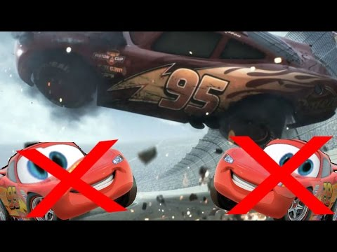 mp4 Cars 3 Rotten, download Cars 3 Rotten video klip Cars 3 Rotten