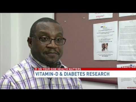 Diabeton in Typ-2-Diabetes mellitus Preis