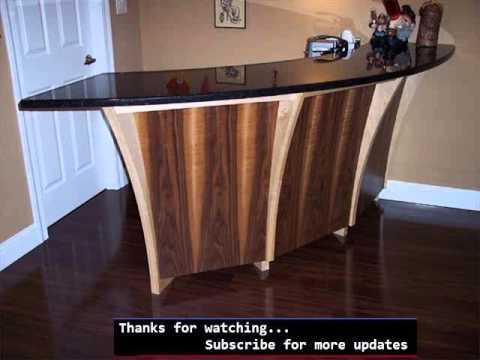 Bar Furniture Home Bar Furniture Latest Price Manufacturers