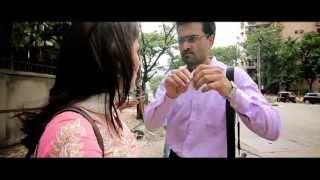 Ram Gopal Varma's Psycho - 10 minute footage  - Priyanka Kothari