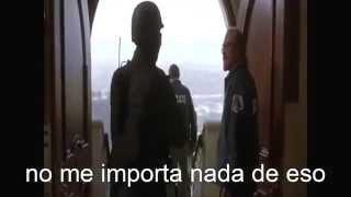 Dope - Debonaire (subtitulada español) - rapido y furioso