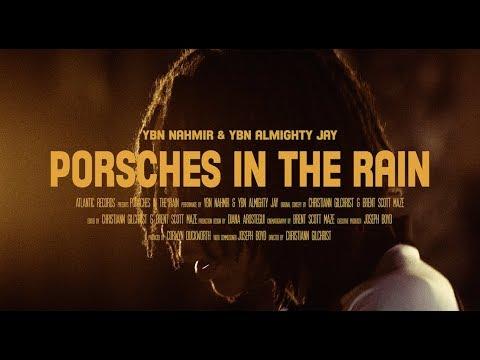 {Porsches In The Rain} Best Songs