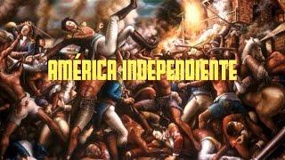 ¿Qué tal si nadie hubiera colonizado América?
