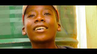 Chegutu celebs medley produced by Boss Munya@RockTown Records Zimdancehall Latest 2021