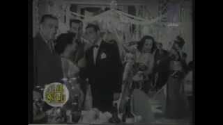 مازيكا أصل الزين فل عنين - محمد الجموسي تحميل MP3