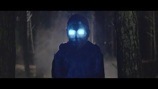 Silicon - God Emoji (Official Video)