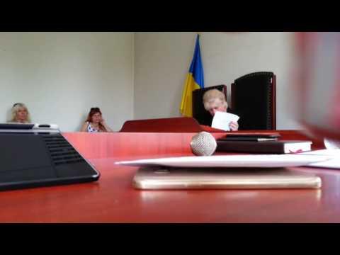 СУД О РАЗДЕЛЕ ИМУЩЕСТВА-1(3)